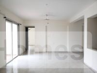3 BHK Resale Apartment for Sale at Pirangut