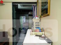 1 BHK  Residential Apartment for Sale Malad (East)