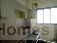 2 BHK Residential Apartment for Sale in Atmosphere, Mulund (West)
