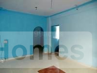 3 BHK Apartment for Sale in Mulund East