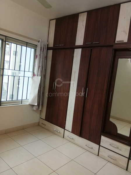 2 BHK Apartment for Sale in Mapusa