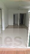 2 BHK Flat For Sale in Goregaon East
