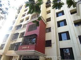 1 BHK Resale Apartment for Sale at Vihar