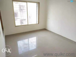 1 BHK Residential Apartment for Sale in Indira Nagar
