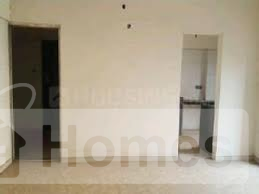 1 BHK Apartment for Sale in  Maimollem
