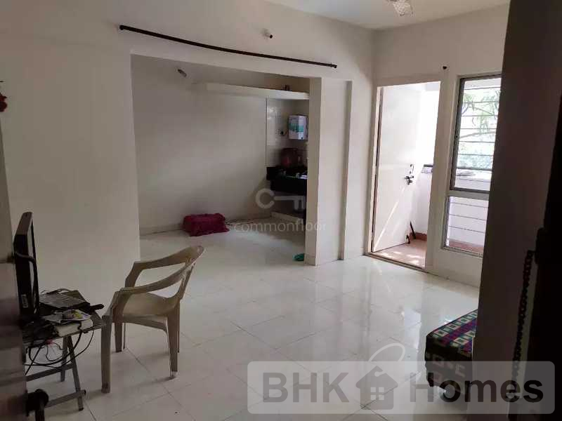 2  BHK Apartment for Sale in Dhayari