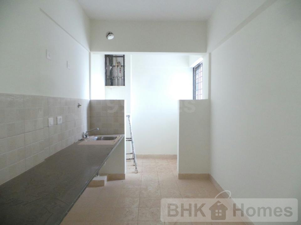 2 BHK Apartment for Sale in GR Regent Park, Bannerghatta Road