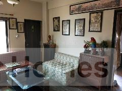1 BHK Villa for Sale in Indira Nagar
