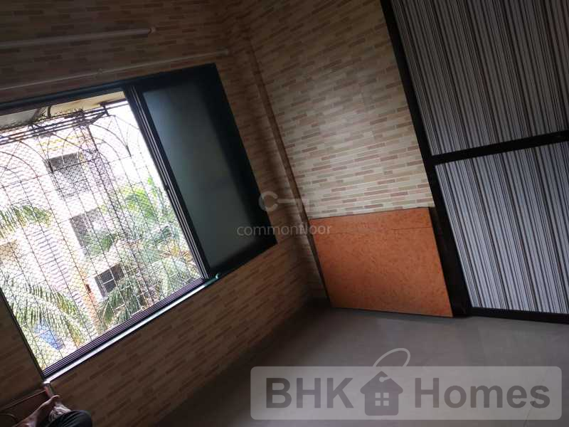 1 BHK Apartment for Sale in Badlapur West