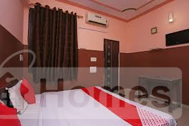 2 BHK Apartment for Sale in Uppal Kalan