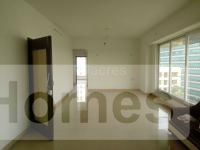 4 BHK Residential Apartment for Sale in Juhu