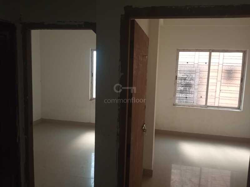 2 BHK Apartment for Sale in pimprigaon