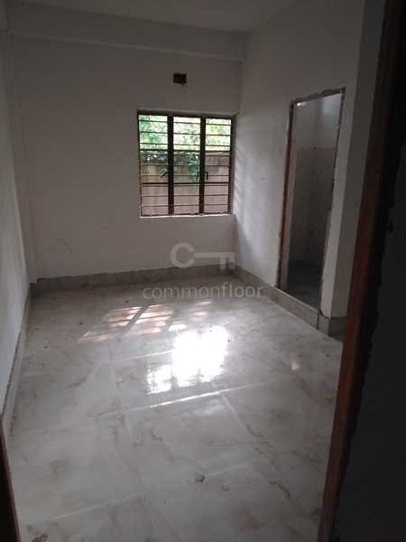 3 BHK Apartment for Sale in Gachibowli