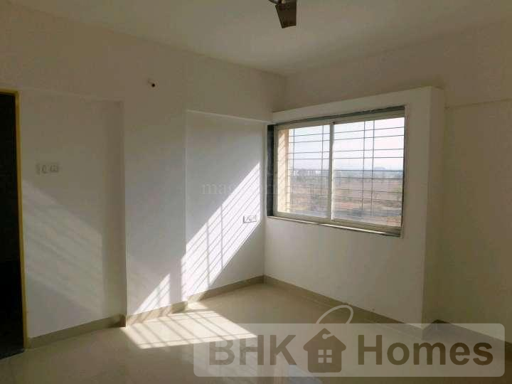 1 BHK Resale Apartment for Sale at Mundhwa