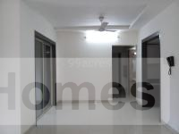 3 BHK Residential Apartment for Sale Thane West