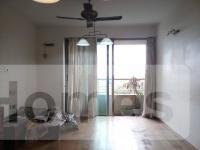 3BHK Residential Apartment for Sale in Oberoi Splendor, Jogeshwari (East), , Mumbai Andheri-Dahisar