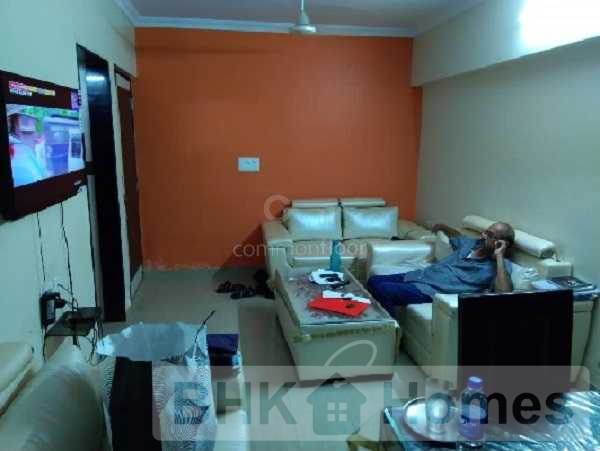 1 BHK Apartment for Sale in Boduppal