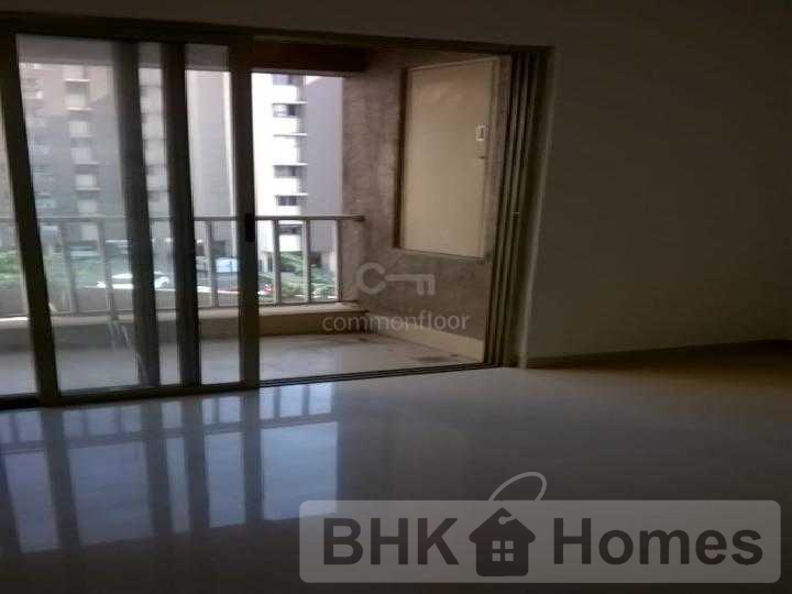 3 BHK Apartment for Sale in Alkapur Township