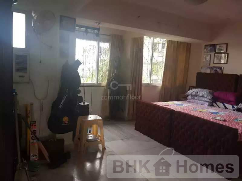 3 BHK Apartment for Sale in Bandra West
