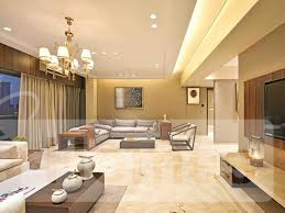 2 BHK Builder Floor for sale in  Pashan