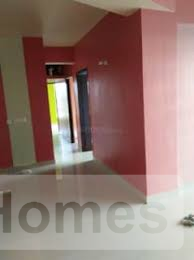 1 BHK Apartment for Sale in Mahalunge