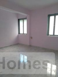 2 BHK Residential Apartment for Sale Wadala