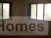 4Bedrooms 4Baths Independent House/Villa for Sale