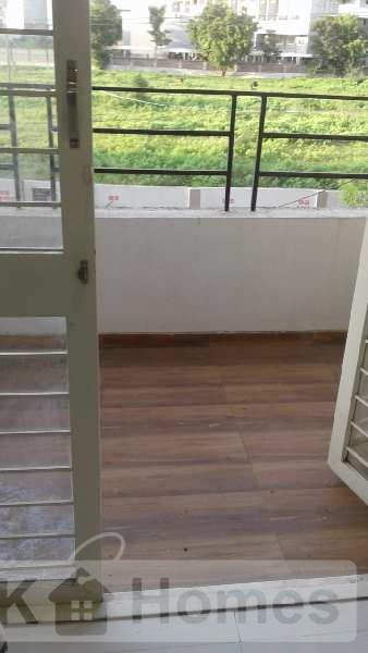 2 BHK Apartments for Sale in Wakad