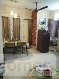2 BHK Residential Apartment for Sale in Indira Nagar