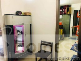 4 BHK Apartment for Sale  in Indira Nagar