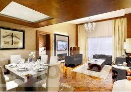 3 BHK Appartment for Sale in Manchirevula