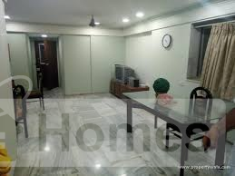 2 BHK Apartment for Sale  in Khopoli
