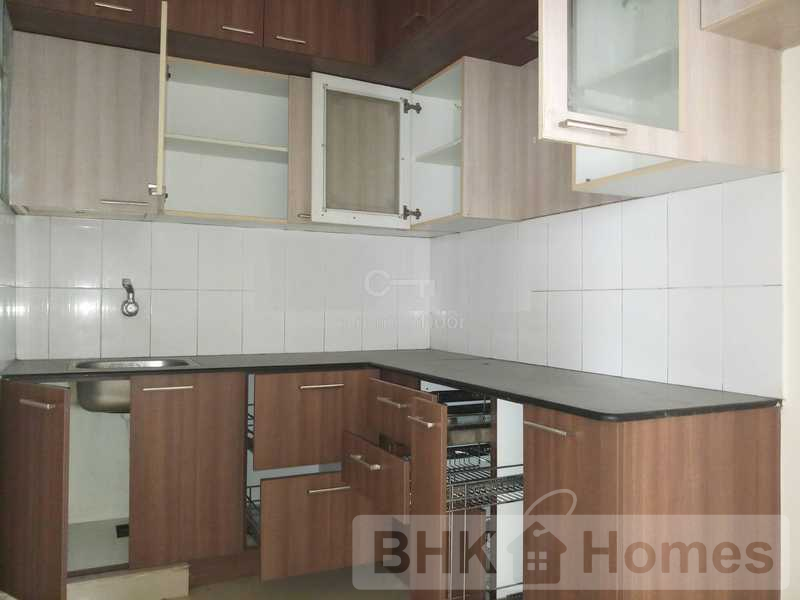 2 BHK Apartment for Sale in Anekal
