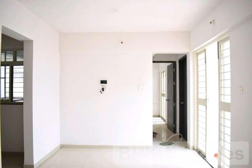 2 BHK Flat for sale in Moshi, Pune