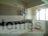 2 BHK Residential Apartment for Sale Pisoli