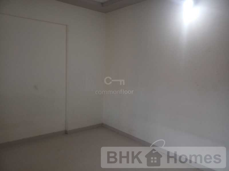 1 BHK Apartment for Sale in Moshi
