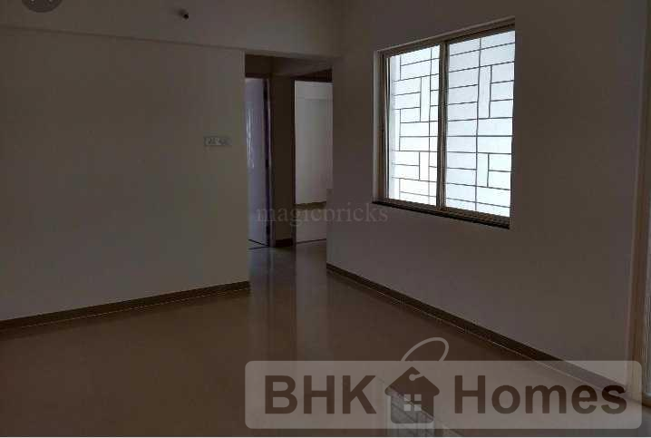 2 BHK Flat for sale in Pirangut, Pune