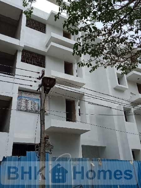 3 BHK Flats/Apartments for Sale in Seshadripuram