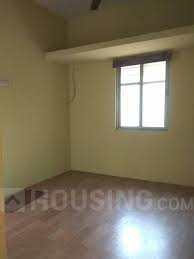 1 BHK Apartment for Sale in Bhosari