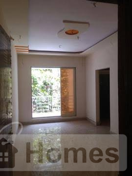 1 BHK Residential Apartment for Sale in Dombivli (East)