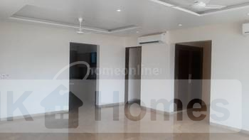 1 BHK  Residential Apartment for Sale in Hinjewadi
