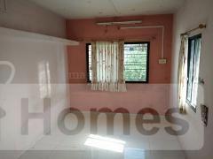 2 BHK Residential Apartment for Sale in Bhosari