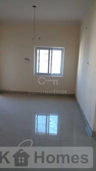 2.5 BHK Apartment for Sale in Tellapur