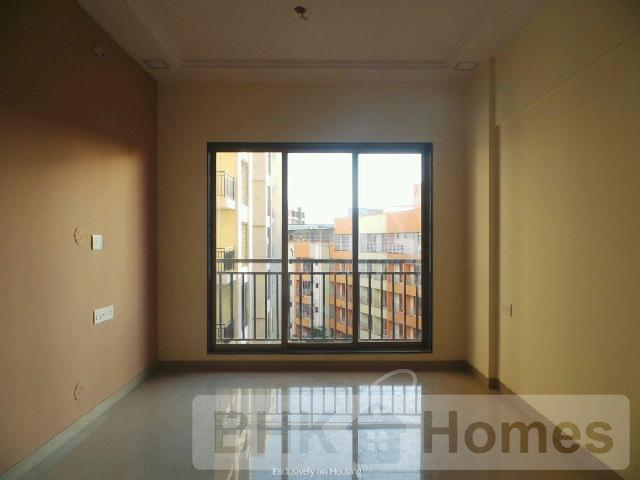 1 BHK Apartment for sale in  Brookefield