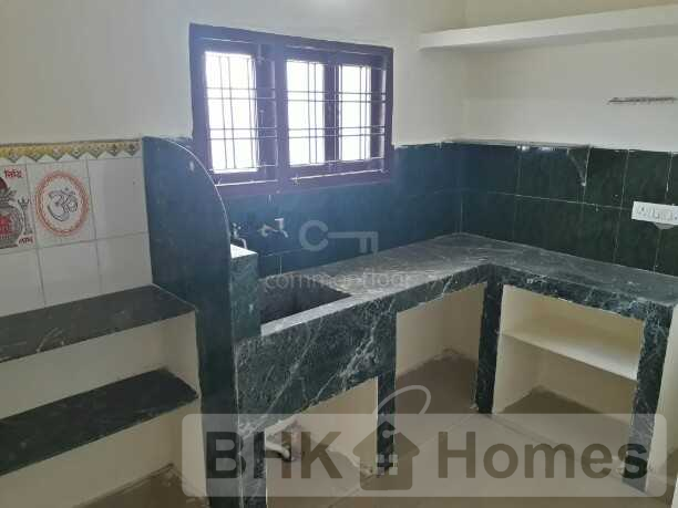 2 BHK Apartment for Sale in Manikonda