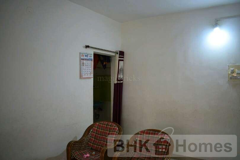 2 BHK Flat for sale in Shivane, Pune