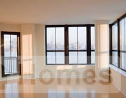 2 BHK Apartment for Sale in Sus