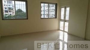 2 BHK Apartment for Sale in Pimple Gurav