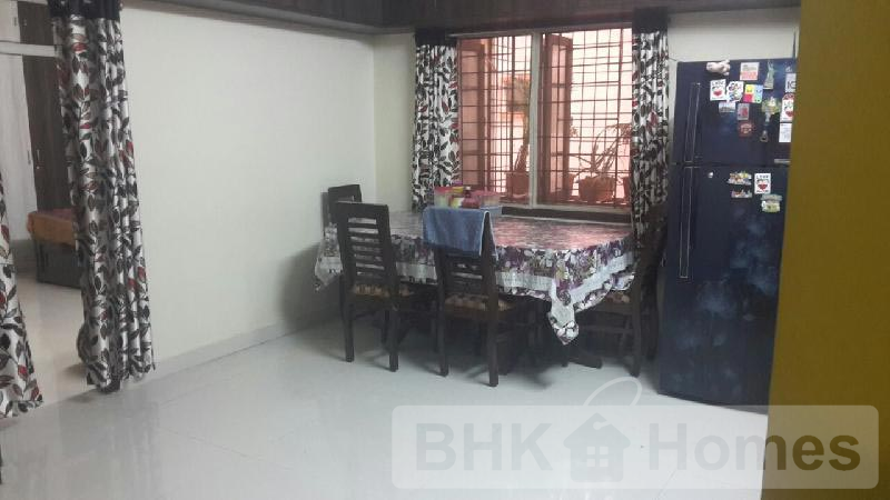 3 BHK  Apartments for Sale in Kukatpally