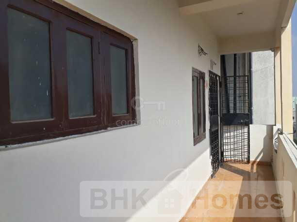 3 BHK Apartment for Sale in Tellapur